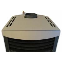 Semineu Prity SK 10 kW