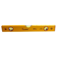 Nivela Galbena 3 Indicatori 2 m, Evo Standard