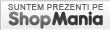 Viziteaza magazinul Utilul-Spor la treaba! pe ShopMania