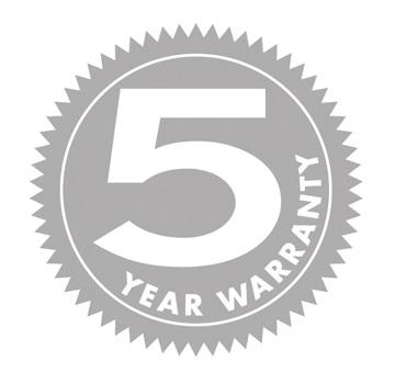 Robinet Ermetiq- Garantie completa 5 ani