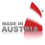 Fabricat in Austria