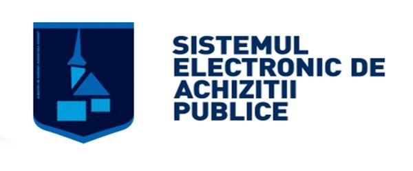 Achizitii publice SICAP / SEAP - Utilul