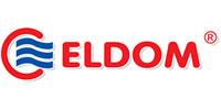 Produsele Eldom