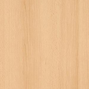 Masca chiuveta bucatarie 50x50 PAL FAG