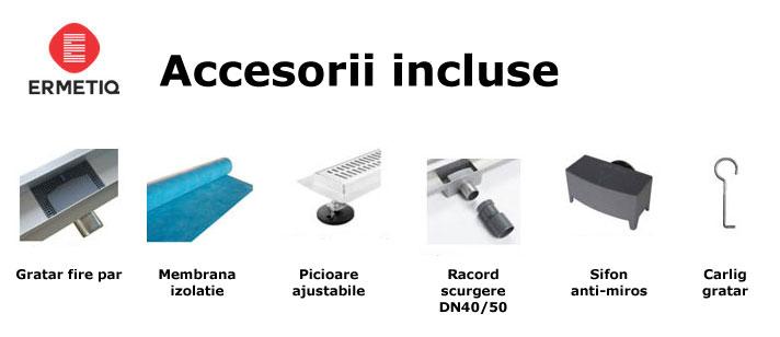 https://www.utilul.ro/continut/upload/sanitare/accesorii-rigole-ermetiq.jpg