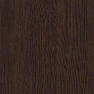 Masca chiuveta bucatarie 80x50 PAL WENGE