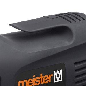 Masina de insurubat in rigips Meister MTS710-1, 710 W, 2500 RPM
