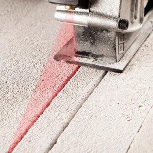 Ghidaj laser pentru cele mai bune rezultate