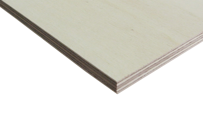 Placaj plop welde 2500x1250 mm, grosime 18 mm CC/CC