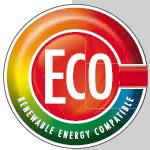 Vogel Noot Eco
