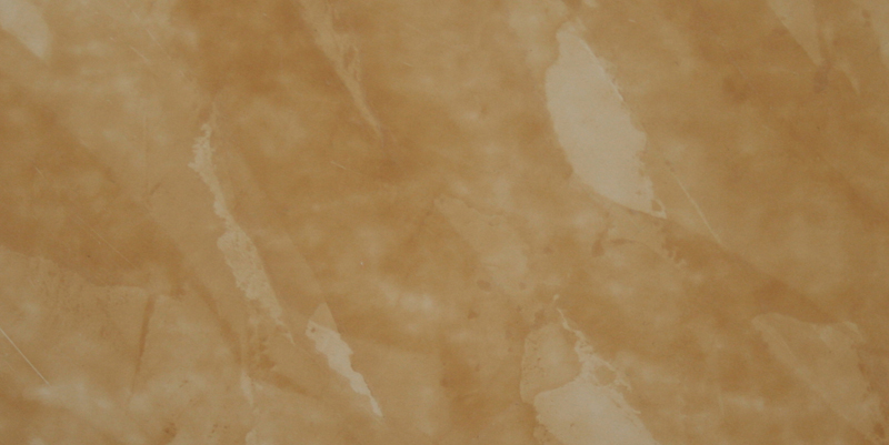 Stucco Veneziano Aluna