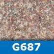Granit termosemineu PRITY