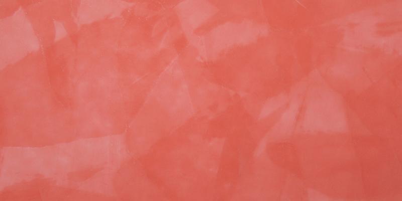 Stucco Veneziano Rosu Mac