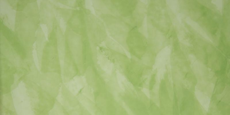 Stucco Veneziano Verde Mar