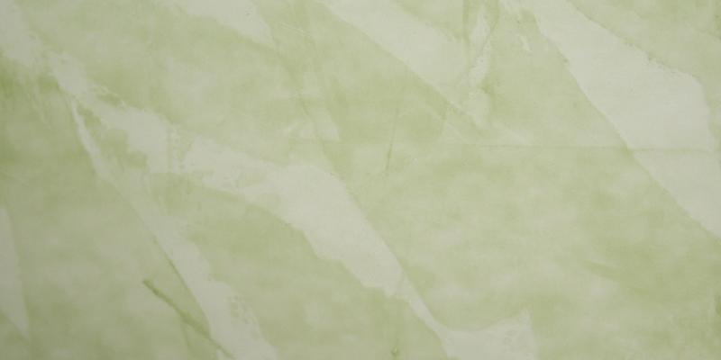 Stucco Veneziano Verde Rafinat