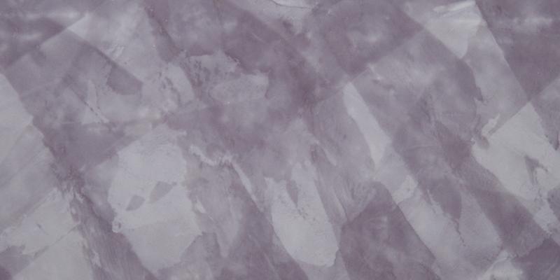 Stucco Veneziano Violet